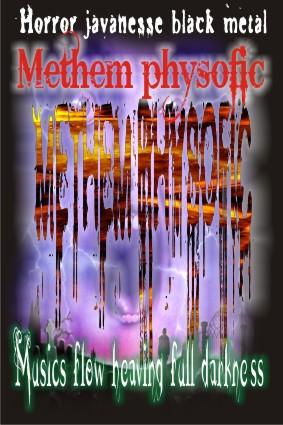 methem-physofic2